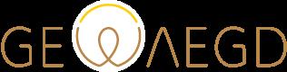 gewaegd-logo